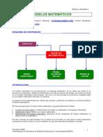 Modelos_matematicos.pdf
