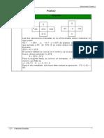 SPRUEBA2.pdf