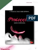 Proteccionlibro1