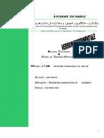53629819 m16db Notions Generales de Metre