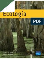 Ecología T. Smith 6ed