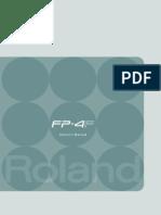 FP-4F_e02_W