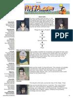 Rank Guide.pdf