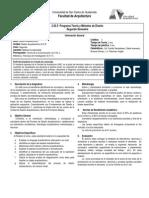 2.02.5 Programa Teoria y Metodos Del Diseno Bbb1
