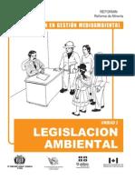 Mod2Guia2LegislacionAmbiental RAAM