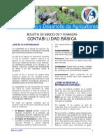Contab Basica Agropecuaria