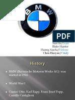 BMW_S3_F08