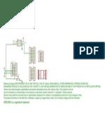 Arduino ProtoShield Rev3-Schematic