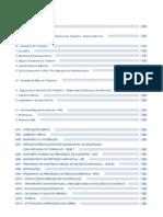 Manual Prático Legislação Segurança E Medicina No Trabalho