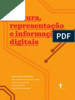 Cultura Representacao Informacao Digitais RI