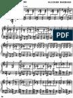 Bartok - Allegro Barbaro %281911%29