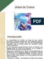 Contabilidad de Costos Intro - Copia