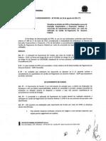 IIP 005 Republicação 22022013