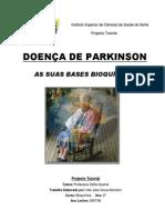 DoenadeParkinson Ines