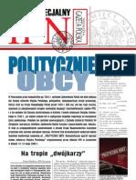 politycznie_obcy