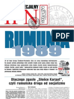 rumunia_1989