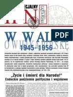 w_walce_o_wielka_polske_1945_1956