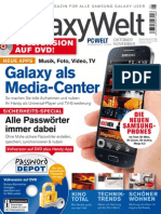 GalaxyWelt_05_2013_iPadVersion_Ole.pdf