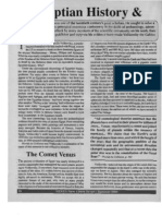 107.Velikovsky.pdf