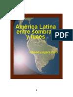 F-America Latina Entre Luces y Sombras