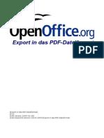 exportpdfformat.pdf