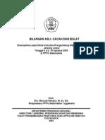 BilanganACB.pdf