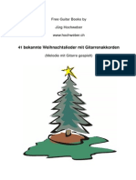 Oh Tannenbaum Akkorde.Weihnacht Akkorde Christmas Music Religious Songs