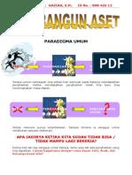 Proposal Kerjasama1
