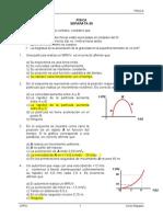 Separata MRUV_Caida Libre