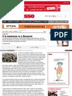 Espresso Repubblica It Attualita Cronaca 2010-12-02 News e l