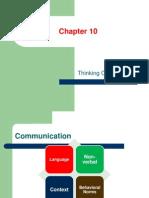 ccc2013 concepts