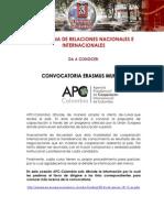 55 Erasmus mundus.pdf
