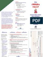 73prog. c. avaliação_09[1]