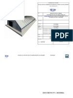 E. Carral Fernandez y B. Alvarez Ag%C3%BCilar (345572)