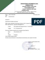 Surat Permohonan Izin HZ 19Des r