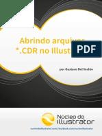 Abrindo arquivos CDR no Illustrator.pdf