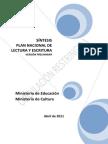 3_Sintesis_PNLE (1)