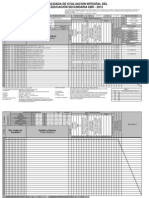 2DOA.pdf