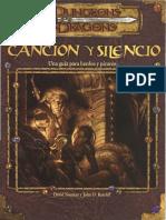 Recopilacion De Objetos Magicos.pdf
