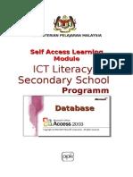 MS Access22