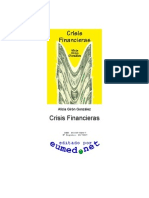 f Crisis Financieras