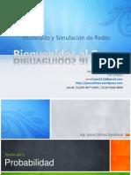Capitulo 01 - Teoria de la Probabilidad (Parte I).pptx