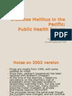 DM PublH 2002
