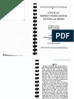 Langham, J.M.(1942)_Cyclical Market Forecasting [182 p.]