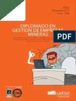 FAST%20DEM%202013%20I%20LIMA.PDF