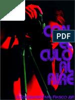 Fiasco - Con El Culo Al Aire A13