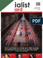 Socialist Standard September 2009
