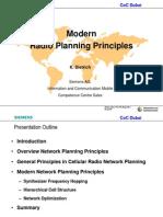 Modern+Radio+Planning