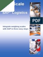 ERP ScaleFlyerV4 (2)