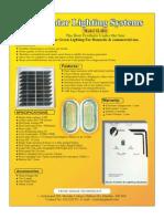 sl4d6.pdf